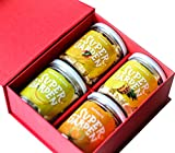 Cadeau Supergarden - Lyophiliser les baies et les fruits (tropiques)