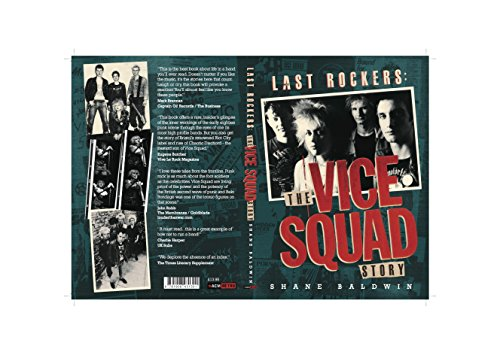 Last rockers the vice squad story ebook shane baldwin amazon last rockers the vice squad story by baldwin shane fandeluxe Ebook collections