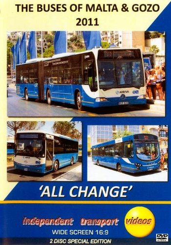 the-buses-of-malta-gozo-2011-all-change