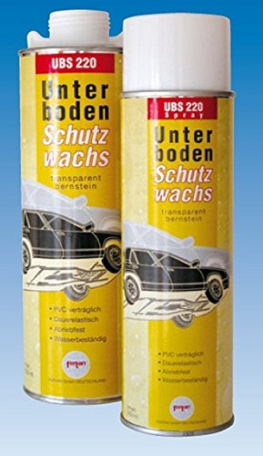 fertan-ubs-220-05l-spray-transparent-cire-protection-pour-chassis-et-sous-bassements