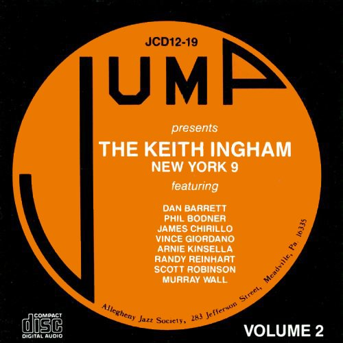 vol-2-keith-ingham-new-york-9