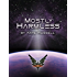 Elite: Mostly Harmless (Elite: Dangerous)