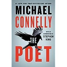 The Poet: A Novel (English Edition)