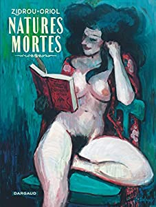 "Afficher ""Natures mortes"""