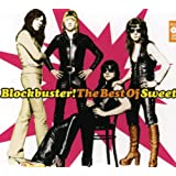 Blockbuster! The Best Of Sweet