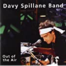 Out Of The Air by Davy Spillane Band (1998-06-09)
