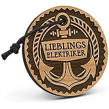 suchergebnis auf f r schl sselanh nger elektriker. Black Bedroom Furniture Sets. Home Design Ideas