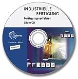 Bilder-CD zu 53510: CD-ROM, Einzellizenz