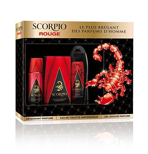 scorpio-rouge-coffret-3-produits-pour-homme-eau-de-toilette-flacon-75ml-gel-douche-250ml-deodorant-a
