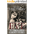 Eve - A Christmas Ghost Story: A Psychic Surveys Prequel