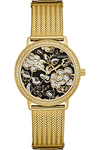 GUESS W0822L2  Analog Watch For Unisex