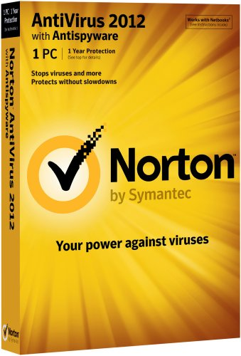 norton-antivirus-2012-1-computer-1-year-subscription-pc