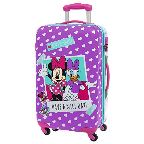 disney-2491551-minnie-daisy-nice-day-trolley-abs-rosa-67-cm