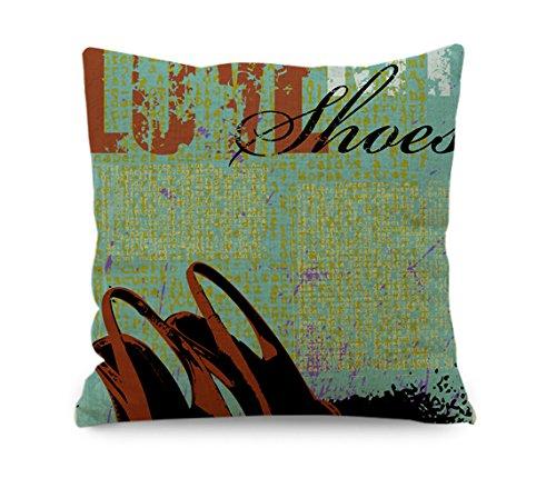 yinggouen-oro-codigo-freestyle-decorar-para-un-sofa-funda-de-almohada-cojin-45-x-45-cm
