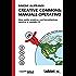 Creative Commons: manuale operativo