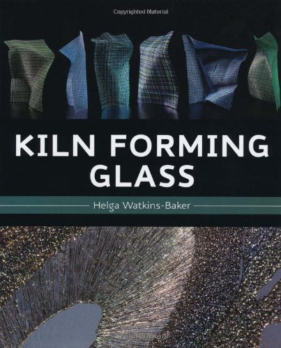kiln-forming-glass