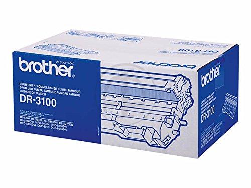 Preisvergleich Produktbild Original Trommel für brother Laserdrucker HL5240 HL5250DN