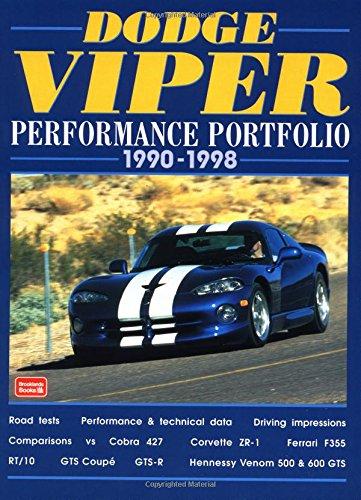 dodge-viper-on-the-road