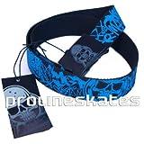 Ceinture Madd Gear Mgp - Bleu, XS