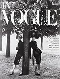 In Vogue. La storia illustrata della rivista di moda più famosa del mondo - VARIA ILLUSTRATI - amazon.it