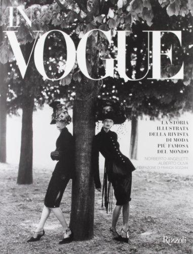 in-vogue-la-storia-illustrata-della-rivista-di-moda-piu-famosa-del-mondo