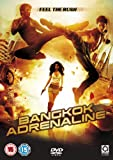 Bangkok Adrenaline [UK Import]