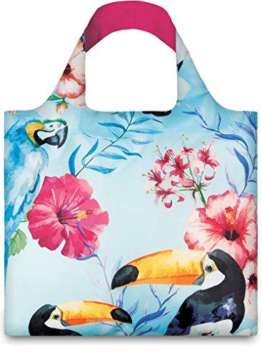 wild-birds-bag-gewicht-55-g-grosse-50-x-42-cm-zip-etui-11-x-115-cm-handle-27-cm-water-resistant-made