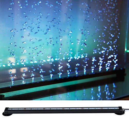 zhangming-remote-rgb-air-bubble-18-led-aquarium-light-multi-colour-fish-tank-light-lamp-46cm
