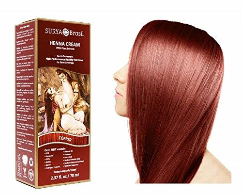 surya-brasil-henna-cream-copper-70ml-231-floz