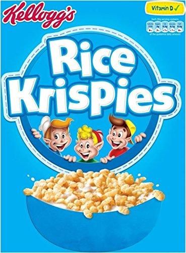rice-krispies-de-kellogg-de-510g-paquet-de-6