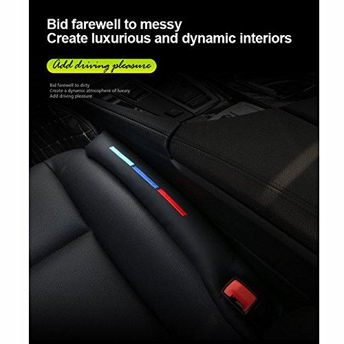 Per Land Rover Discovery Range 4.6 4.0 Valvola Controllo Aria Inattiva ICV passo-passo