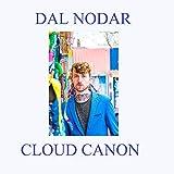 Cloud Canon [Explicit]