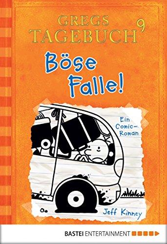 gregs-tagebuch-9-bose-falle