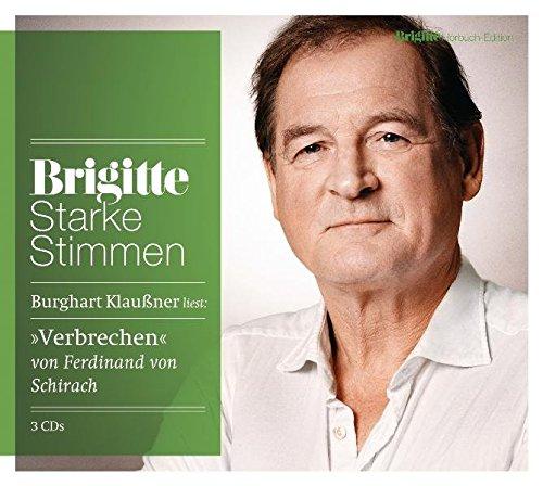 Buchseite und Rezensionen zu 'Verbrechen' von Ferdinand von Schirach