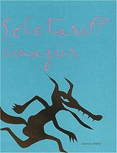 "Afficher ""Solotareff imagier"""