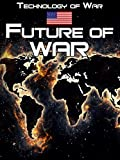 Technology of War: Future of War [OV]