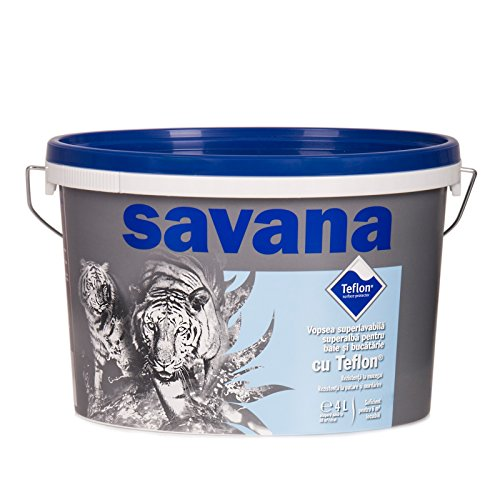 savana-con-vernice-teflon-bagno-e-cucina-4l-confezione-da-1pz