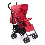 Bebé Due 10532 - Sillas de paseo