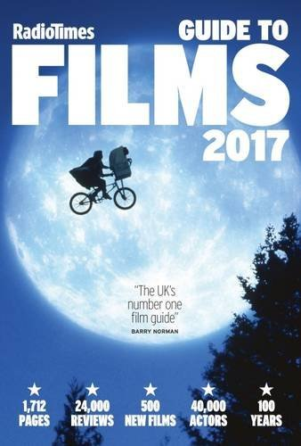 radio-times-guide-to-films-2017