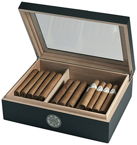 passione pura volti e gesti del sigaro a cuba ediz italiana inglese e spagnola