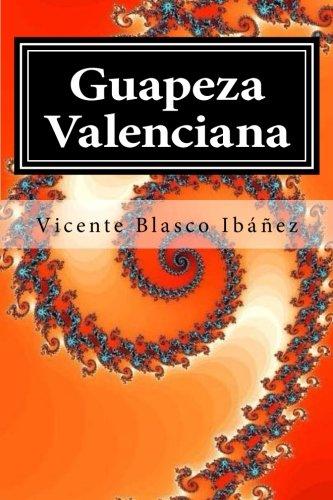 Guapeza Valenciana