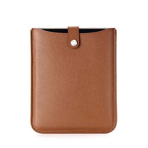 ipad-sleeve-grained-leather-cognac