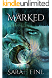 Marked (Servants of Fate Book 1) (English Edition)