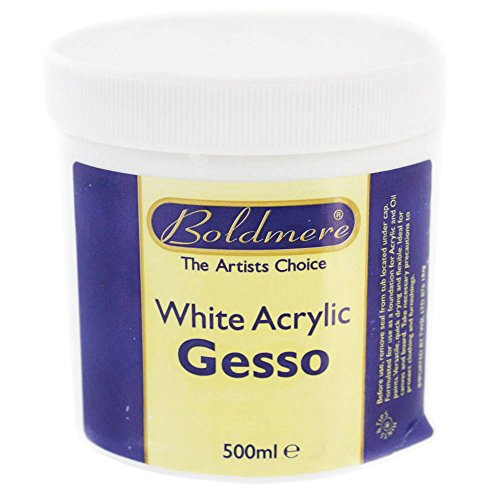 white-acrylic-gesso-500ml