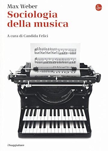 Sociologia della musica