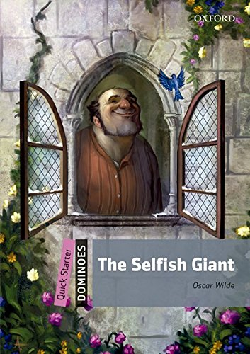 dominoes-quick-starter-the-selfish-giant-mp3