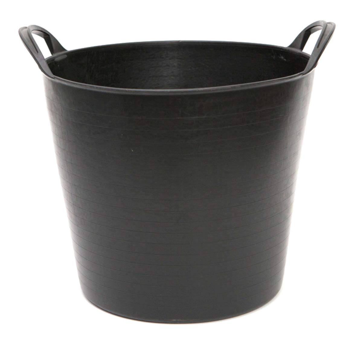 PAMEX – Capazo de 26 litros