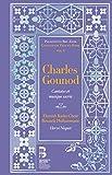 Cantates et musique sacrée Vol.6 (Livre inclus)