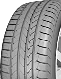Sommerreifen GOODYEAR 195/65 R15 91H EfficientGrip