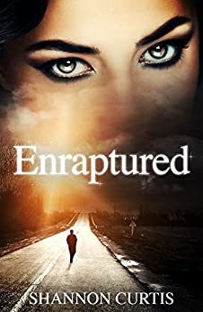 Enraptured (Once Upon a Crime) by [Curtis, Shannon]
